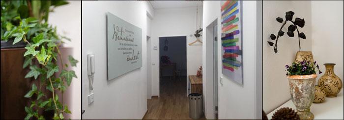 PsychotherapiePraxis-Felgel-Farnholz